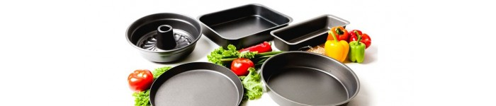 Oven Cookware